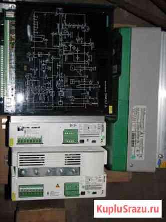 Неликвиды частотных приводов нва, пку3 (пк16) Кузнецк