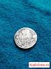 Монета Екатерина 2
