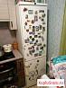 Холодильник lebherr