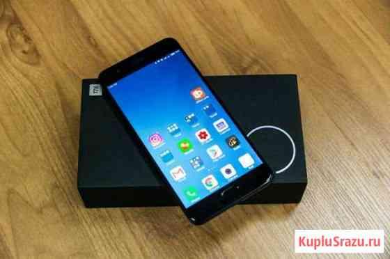 Xiaomi mi note 3 NFC 6/128 Ульяновск