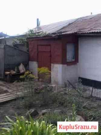Дом 40 кв.м. на участке 1.5 сот. Свердловский