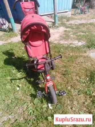 Детский велосипед Сураж