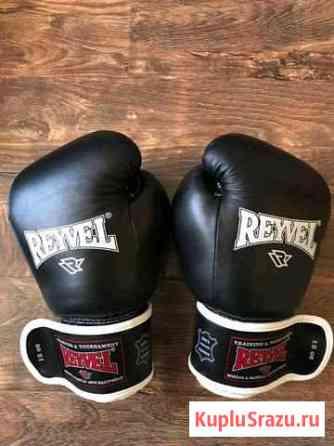 Продам новые боксёрские перчатки Нерюнгри