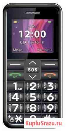 TeXet TM-101, Подержанный телефон (№ ) Нижний Тагил