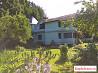 Дом 185 кв.м. на участке 14.3 сот.