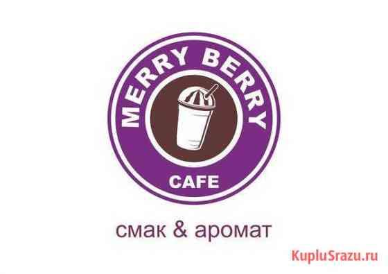 Оператор Store House Симферополь