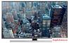 ЖК-телевизор SAMSUNG 40 UE-40JU7000U