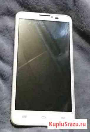 Телефон Prestigio MultiPhone PAP5300 DUO Таганрог
