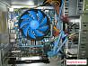 Системный блок FX4300/GTX750 1Gb/12Gb Ram/500Gb