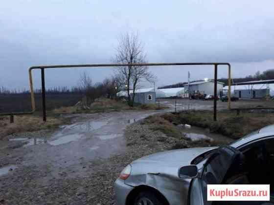 Участок 70 га (СНТ, ДНП) Тахтамукай