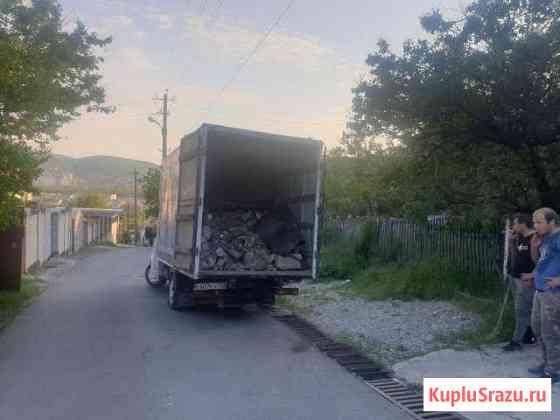 Вывоз мусора Анапа Анапа