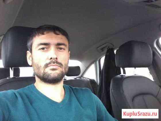 Услуги поиска и приобретении автомобиля Майкоп