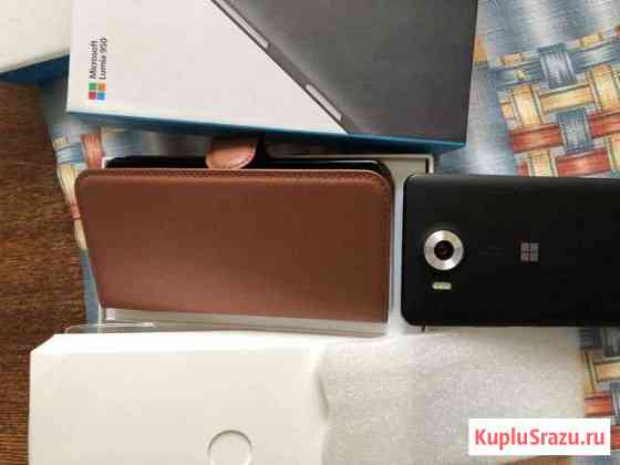 Microsoft Lumia 950 Иваново