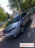 Ford Mondeo 2.0 AT, 2006, седан