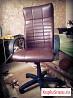 Кресло-качалка компьютерное