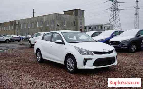 Прокат авто Южно-Сахалинск Южно-Сахалинск