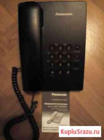 Интегрированный телефон Великий Новгород