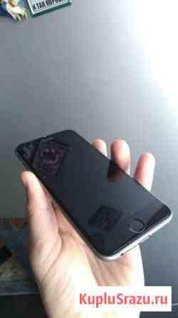 iPhone 6s 64gb Комсомольск-на-Амуре