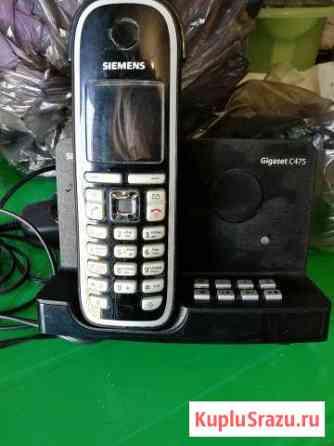 Продаю телефон Siemens Волгоград