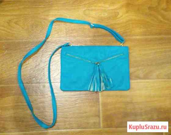 Женская сумка от Avon Киров