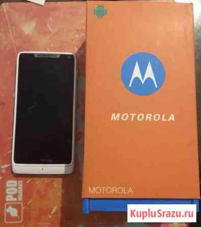 Motorola Droid razer M Симферополь