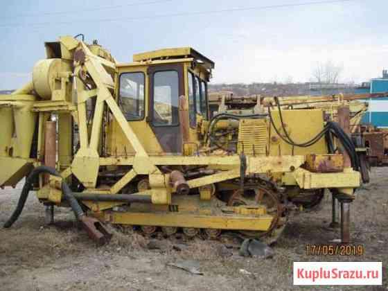 Продам буровую установку бтс 150 Южно-Сахалинск