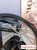 Велосипед mongoose fireball