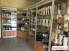 Ателье + магазин
