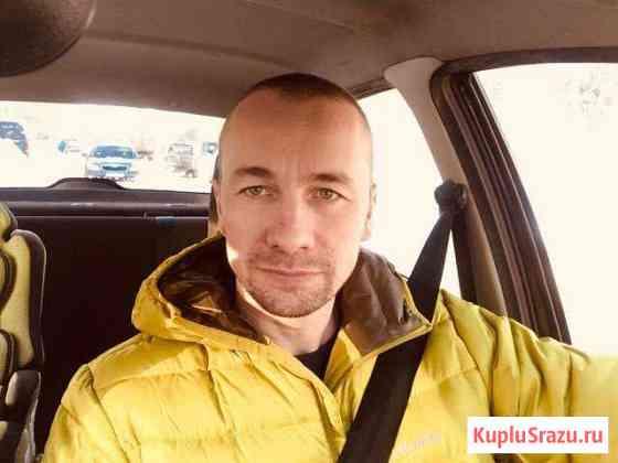 Адвокат Киров