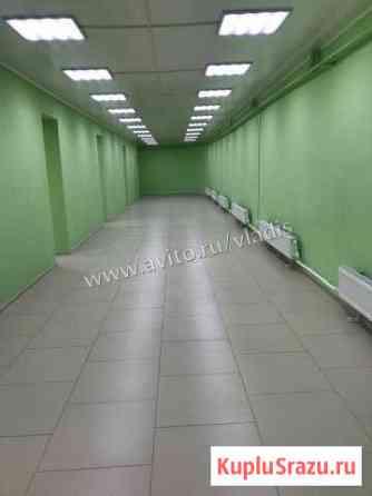 Сдам торговое помещение, 218 кв.м. Владимир