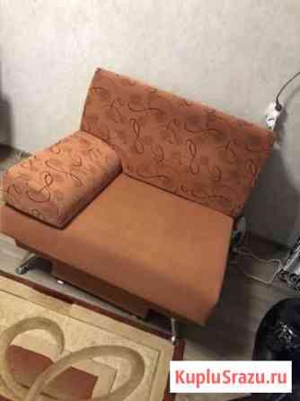 Кресло-кровать Брянск