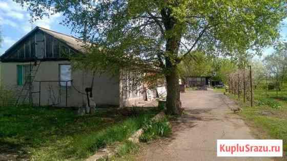Дом 172 кв.м. на участке 49 сот. Таловая