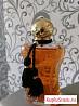 Тестер Safanad Parfums de Marly