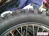 Колеса для мотоцикла kayo