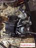 Турбина Mitsubishi Pajero Sport 2.5 4D56U 178 л.с
