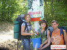 Походы и экскурсии из ст. Азовская