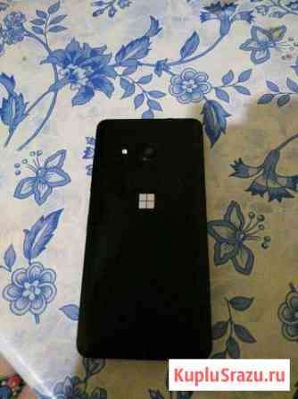 Microsoft Lumia 550 Петрозаводск