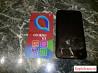 Телефон Alcatel u3