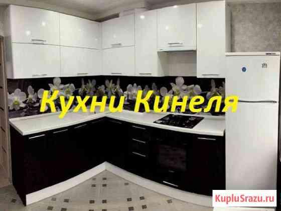 Кухонный гарнитур Самара