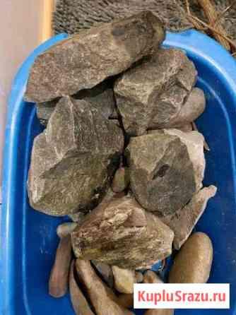 Камни для аквариума Кострома