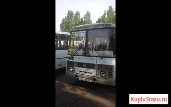 Продам паз 32053-07 Воронеж