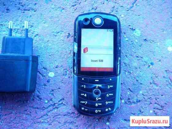 Motorola E1000 Калининград