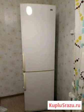Холодильник Ханты-Мансийск