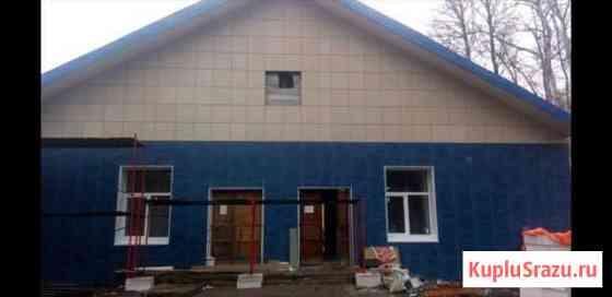 Строительство и ремонт Калязин