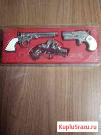 Продам сувенир старинное оружие Челябинск