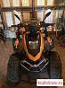 Квадроцикл Stels ATV50