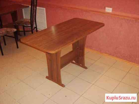Стол кухонный Нижневартовск