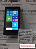 Телефон Microsoft Lumia 532