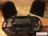 PMX-150SET Стерео система с усилителем