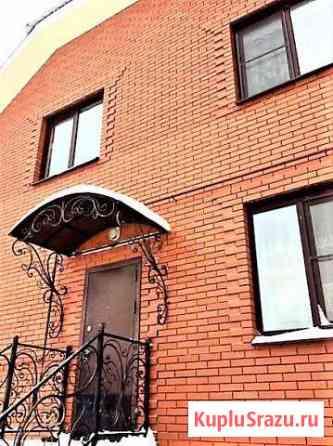 Дом 165 кв.м. на участке 12 сот. Красный Бор